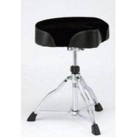 Tama HT530C Cloth Top Wide Rider Throne