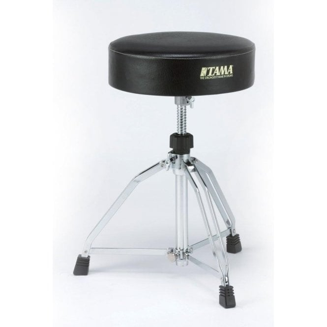 Tama Drums Tama HT65WN Roadpro Drum Throne