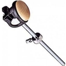Tama Iron Cobra Wood Head Bass Drum Beater
