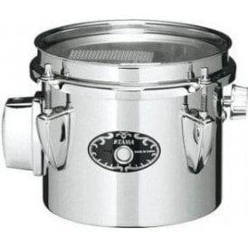 "Tama Mini-Tymp 6"" x 5"" Snare Timbale Combo Drum STS065M 