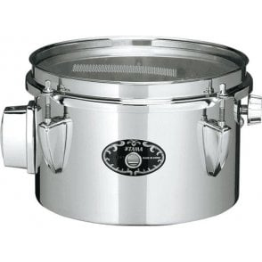 "Tama Mini-Tymp 8"" x 5"" Snare Timbale Combo Drum"