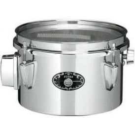 "Tama Mini-Tymp 8"" x 5"" Snare Timbale Combo Drum STS085M 