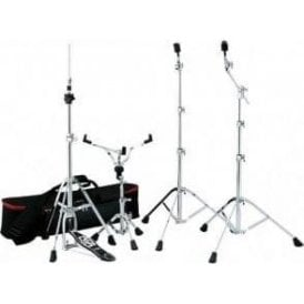 Tama MM4SB Stage Master Series Stands Package