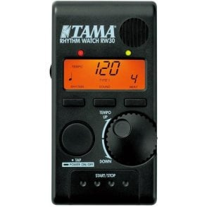 Tama Rhythm Watch Mini RW30