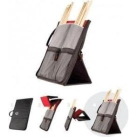 Sabian Stickflip Stick Bag