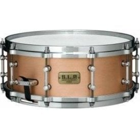 Tama SLP Snare Drum - Bronze