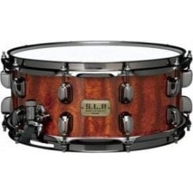 Tama SLP Snare Drum - G Bubinga