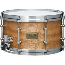 Tama SLP Snare Drum - G Maple
