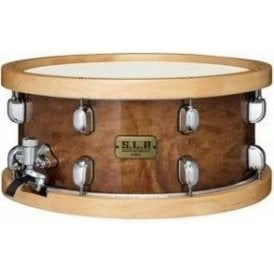 Tama SLP Snare Drum - Studio Maple