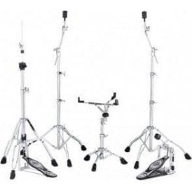 Tama SM5W Stage Master Series Stands Package