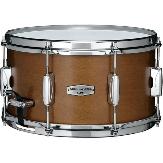 Find tama starclassic maple  Shop every store on the