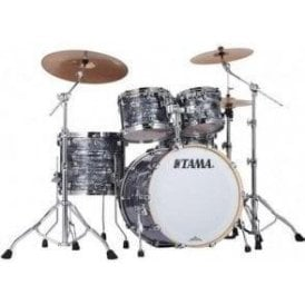Tama Starclassic BB Performer Drum Kit - Duracover Wrap Finish