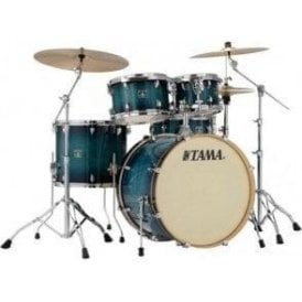 Tama Superstar Classic Maple Drum Kit