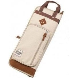 Tama TSB24BE Stick Bag - Beige
