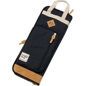 Tama TSB24BK Stick Bag - Black
