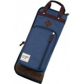 Tama TSB24NB Stick Bag - Navy Blue