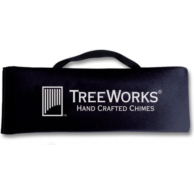 Treeworks Chimes Case - Medium for TRE44, TRE23 AND TRE20