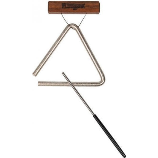 """Treeworks TREHS04 Triangle - 4"""""""