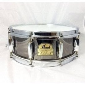 Used Pearl 14x5 Chad Smith Model Snare Drum