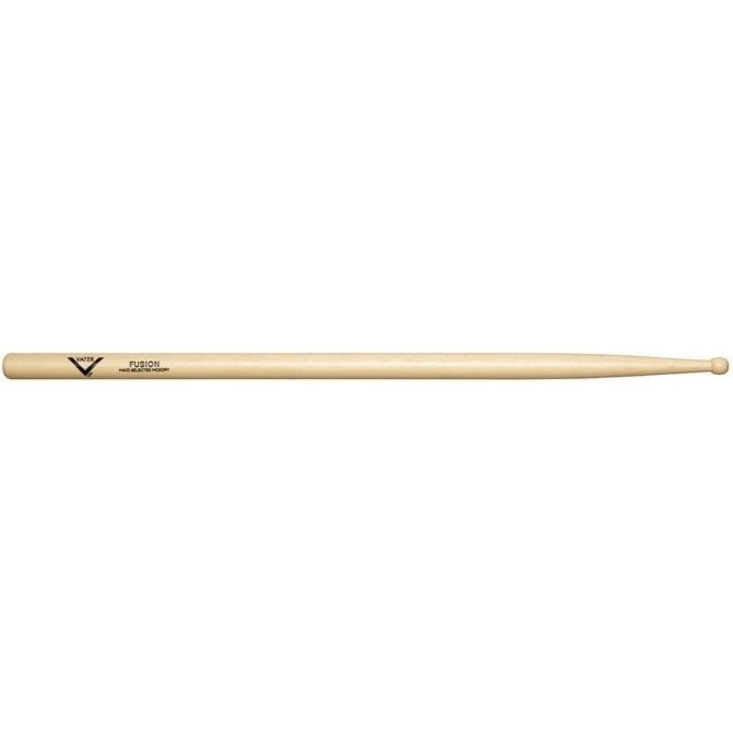 Vater Hickory Fusion Wood Tip Drum Sticks (pair)