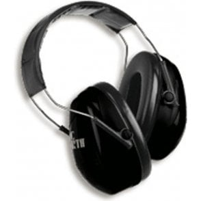 Vic Firth Ear Defenders VFDB22