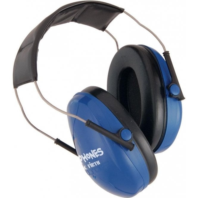 Vic Firth Kids Ear Defenders