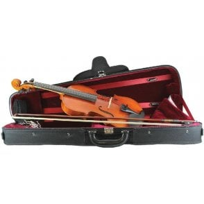Westbury 4/4 Size Violin Outfit