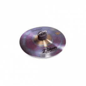 "Zildjian 10"" Trashformer Cymbal ZXT10TRF 