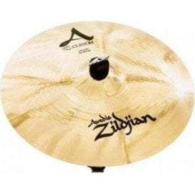 "Zildjian A Custom 16"" Crash Cymbal"