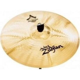 "Zildjian A Custom 19"" Projection Crash Cymbal"