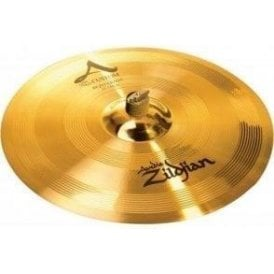 "Zildjian A Custom 19"" Rezo Crash Cymbal"