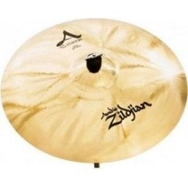 "Zildjian A Custom 20"" Ride Cymbal"