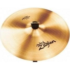 "Zildjian Avedis 15"" Thin Crash Cymbal"