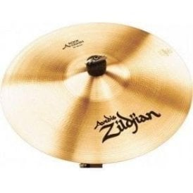 "Zildjian Avedis 16"" Rock Crash Cymbal"