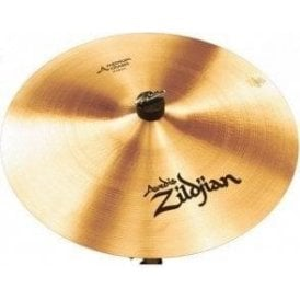 "Zildjian Avedis 17"" Medium Crash Cymbal"