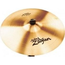 "Zildjian Avedis 18"" Rock Crash Cymbal"