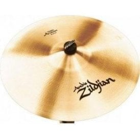 "Zildjian Avedis 19"" Thin Crash Cymbal"