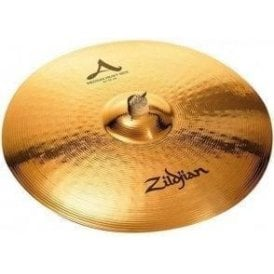 "Zildjian Avedis 22"" Medium Heavy Ride Cymbal"