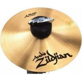 "Zildjian Avedis 6"" Splash Cymbal A0206 