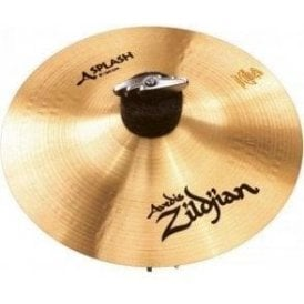 "Zildjian Avedis 8"" Splash Cymbal A0210 
