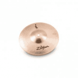 "Zildjian I Series 10"" Splash ILH10S 