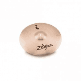 "Zildjian I Series 14"" Crash ILH14C 