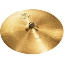 "Zildjian K Constantinople 18"" Crash Cymbal"