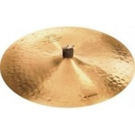 "Zildjian K Constantinople 20"" Medium Ride Cymbal"
