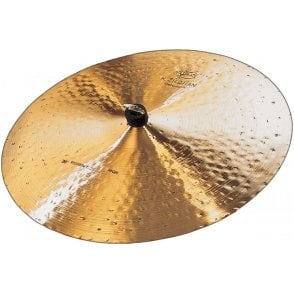 "Zildjian K Constantinople 20"" Medium Thin High Ride Cymbal"