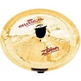 "Zildjian Oriental 12"" China Trash A0612 