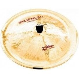 "Zildjian Oriental 18"" China Trash A0618 