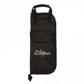 Zildjian Regular Stick Bag