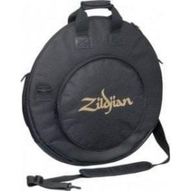 Zildjian Super Cymbal Bag With Dividers