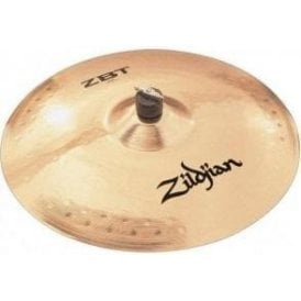 "Zildjian ZBT 18"" Crash Cymbal"